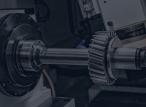 CNC可测试零部件